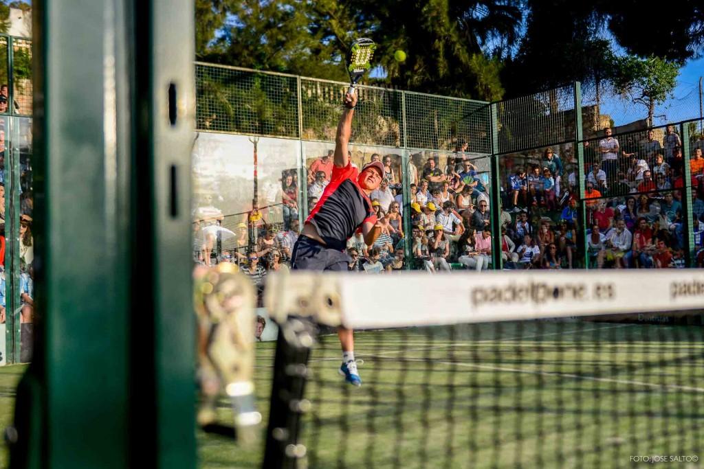 fotógrafo deportes