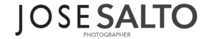 Logo Jose Salto