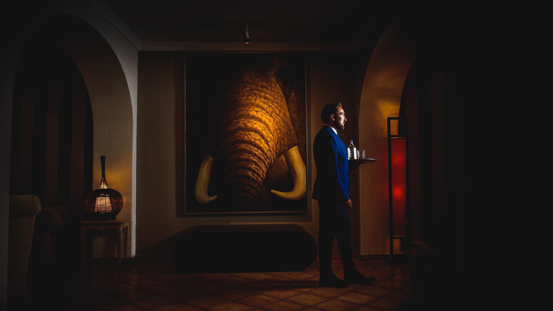 fotógrafo de interiorismo, hotel la viñuela