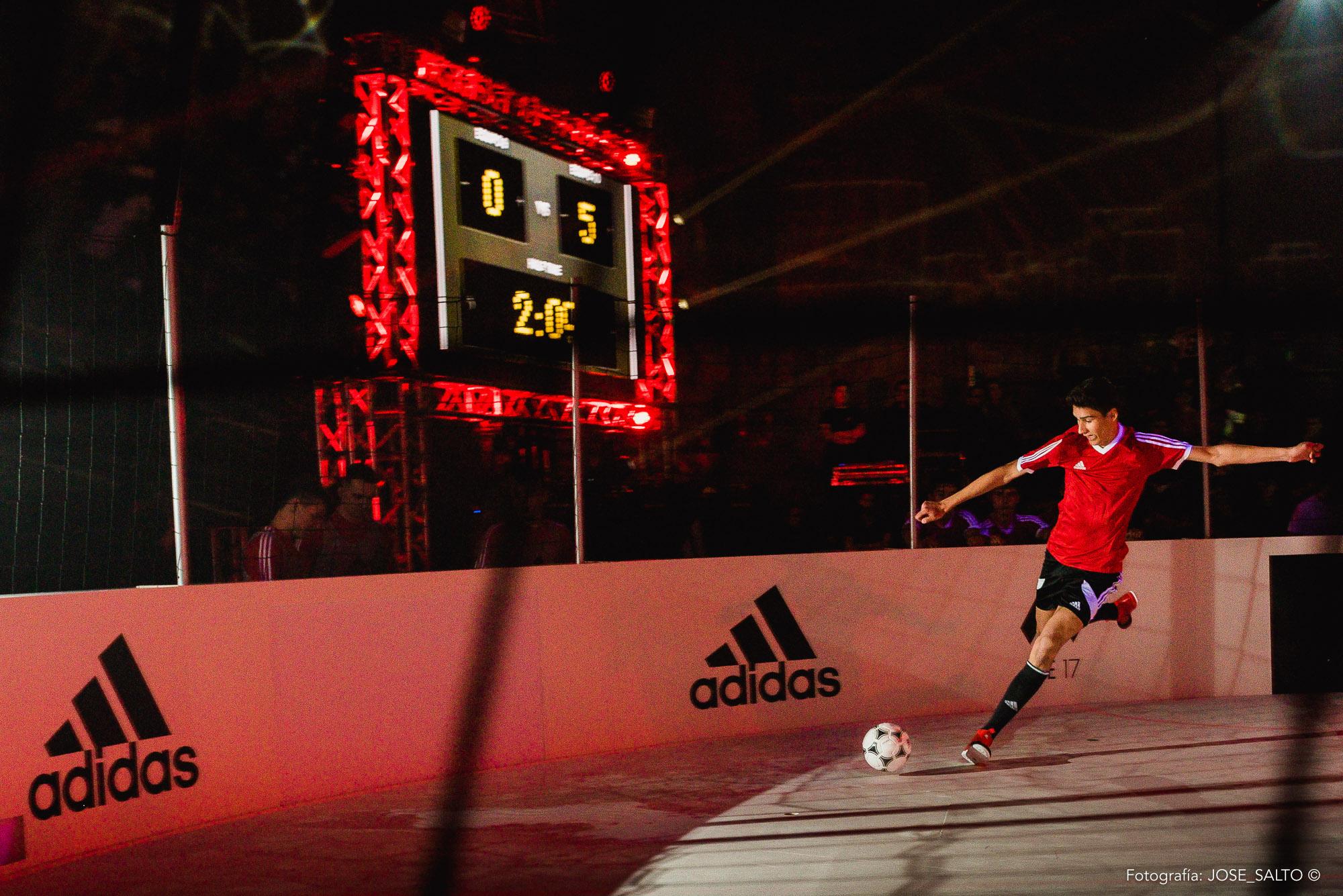 Fotógrafo de eventos Madrid, jose Salto, Eventos Madrid, Eventos deportivos Madrid