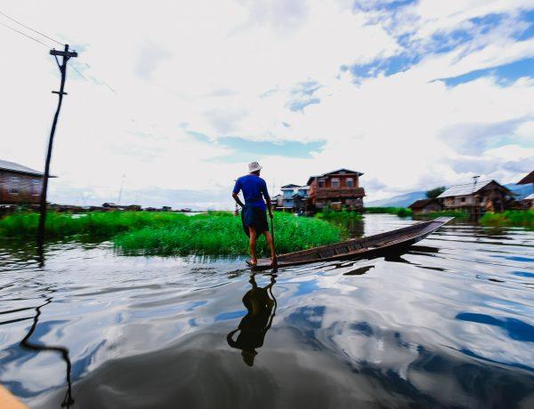 Myanmar - fotografía profesional en Madrid jose salto fotografo freelance