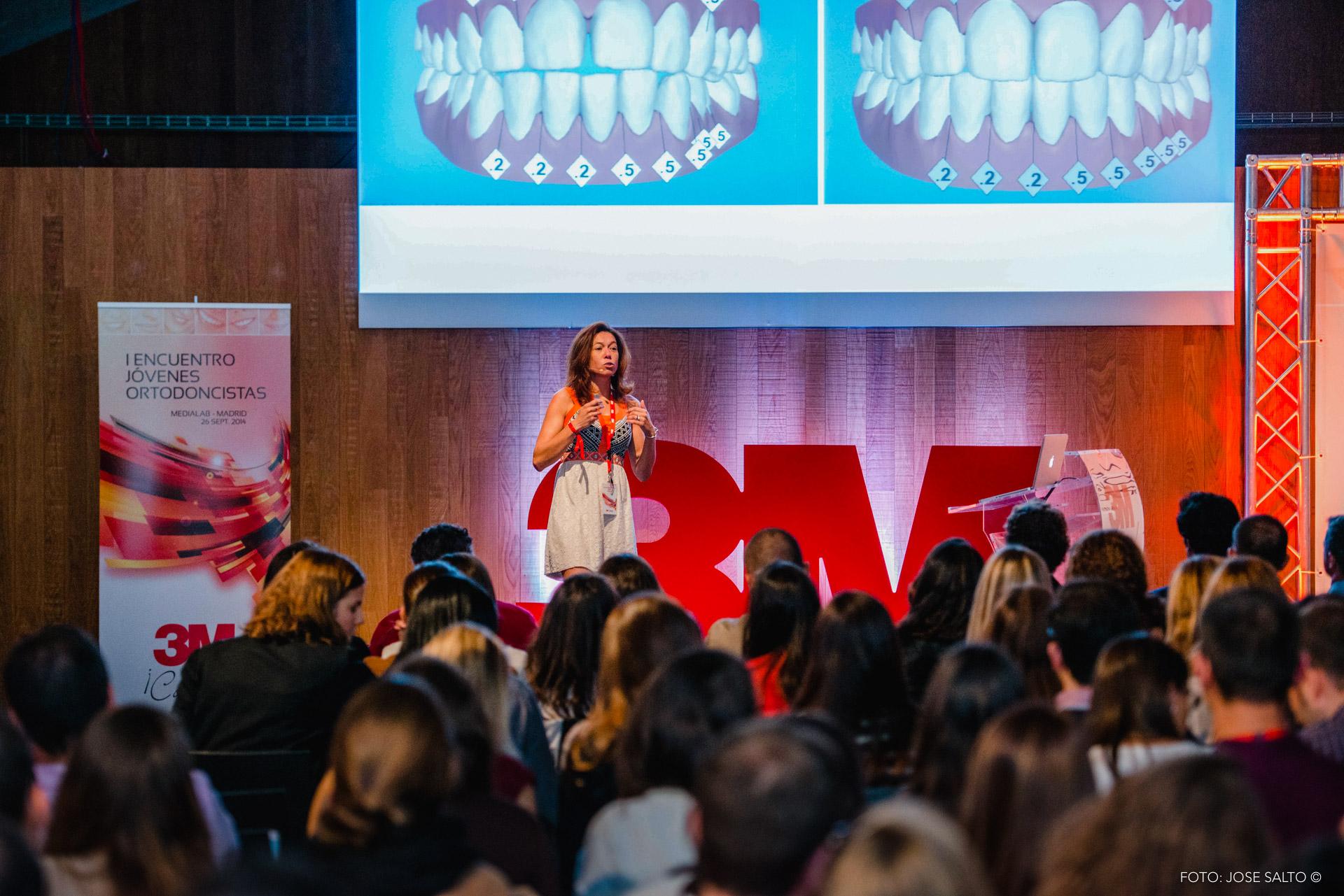 Congreso,odontologia,ortodoncia,congreso ortodoncia,medialab,fotografo profesional de eventos,fotografo de congresos,primer encuentro de jovenes ortodoncistas,ortodoncista