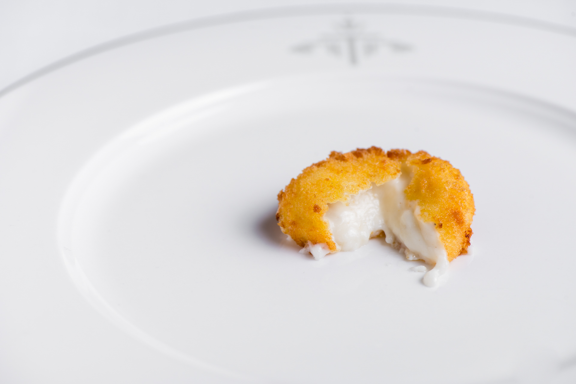fotografo Tatel, Tatel Madrid, Fotografo gastronomia, jose salto
