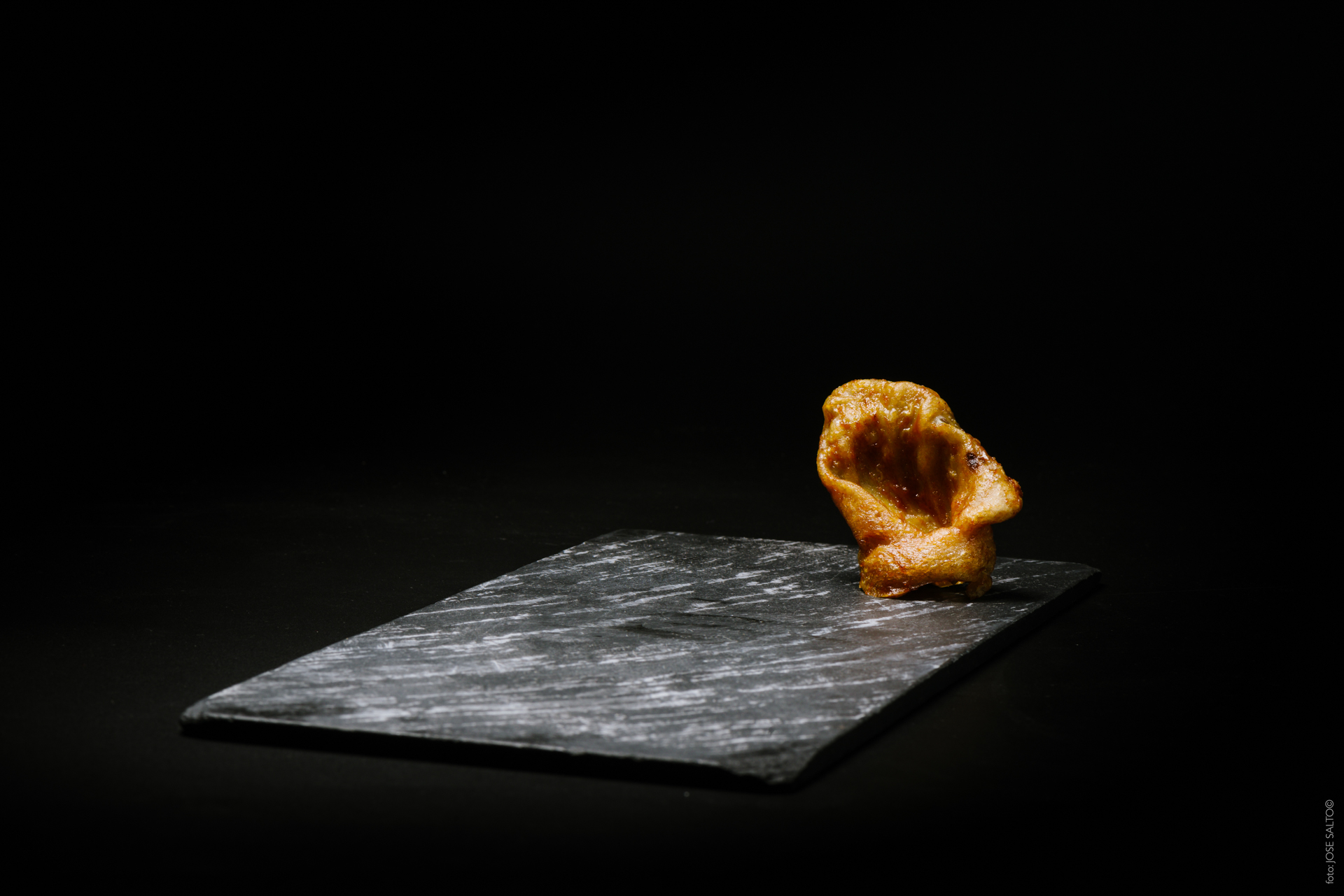 Dabbawala, fotógrafo gastronómico, chef