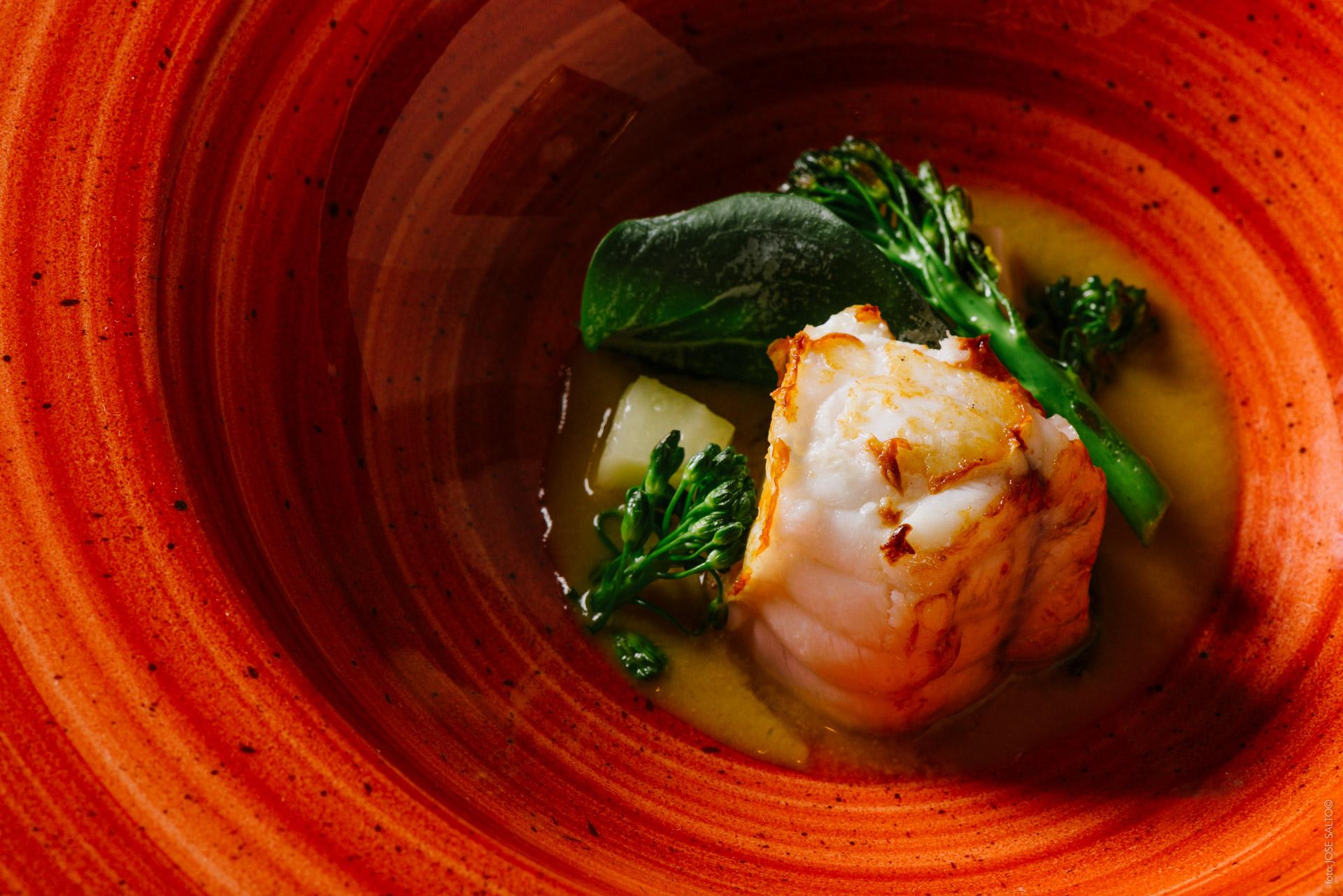 fotografía gastronómica en Madrid, fotógrafo de alimentos, fotógrafo profesional de gastronomía