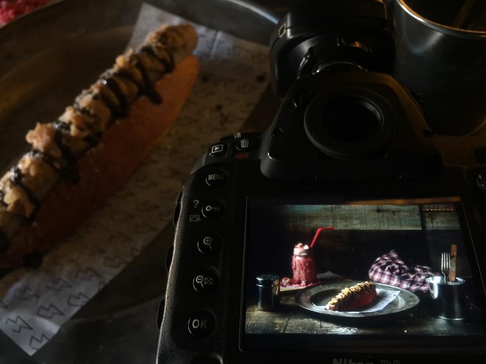 Formacion para Fotógrafos Freelance