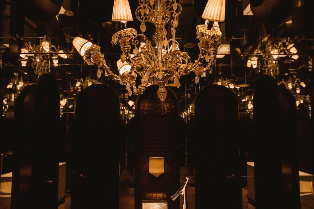 fotógrafo de interiorismo Ramses Madrid