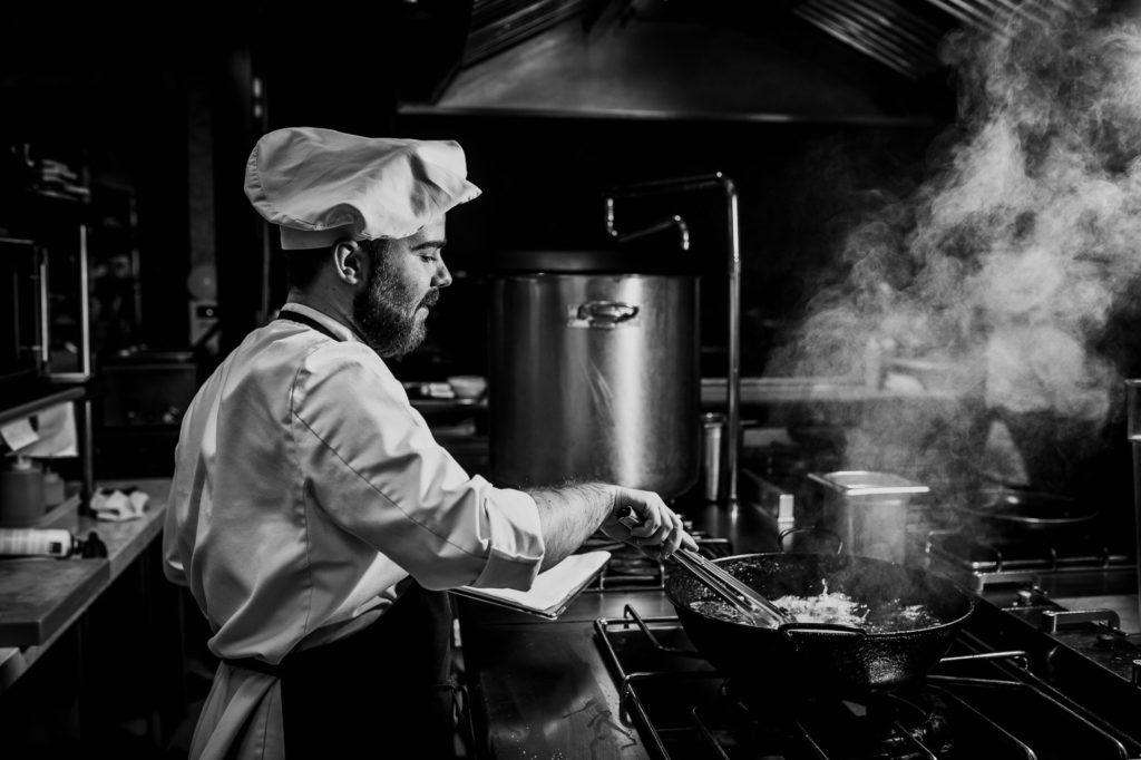 Fotógrafo gastronómico, fotógrafo tatel madrid, fotógrafo hostelería, fotógrafo profesional madrid, fotógrafo lifestyle madrid