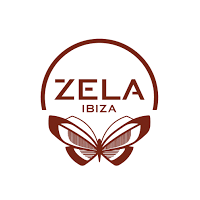fotógrafo Zela Ibiza