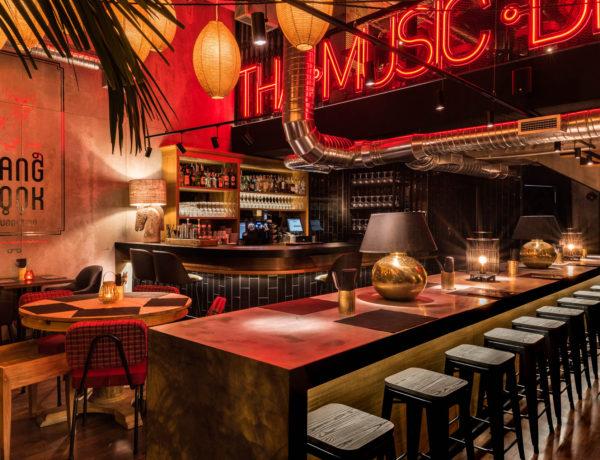 Fotógrafo de restaurantes e interiorismo en Madrid Jose Salto 7