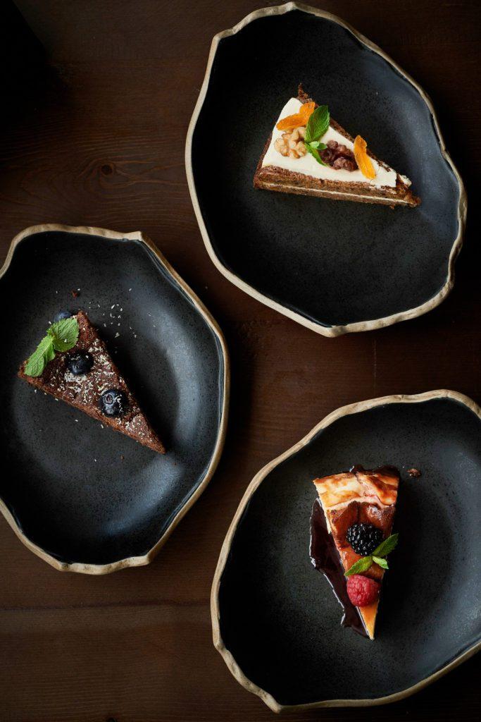 Fotografía-gastronomica-restaurante-Bagazo-malaga-jose-salto-7