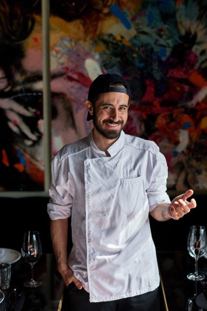 Retratos-equipo-cocina-Iztac-Madrid-5