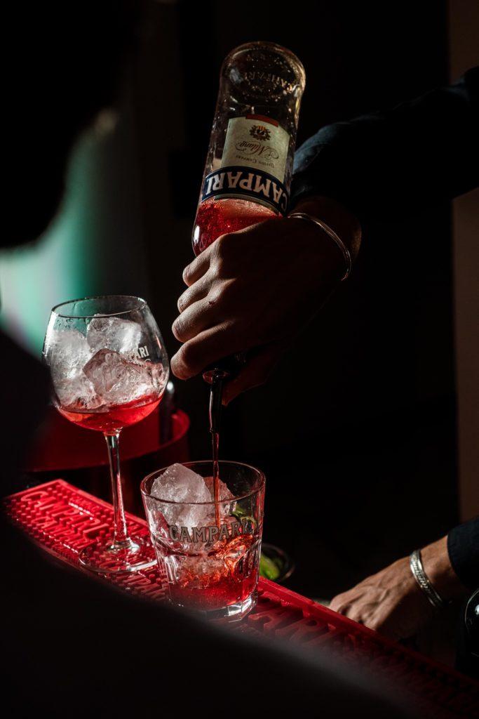 fotografo-Bebidas-Lifestyle-publicitario-campari-social-club-jose-salto