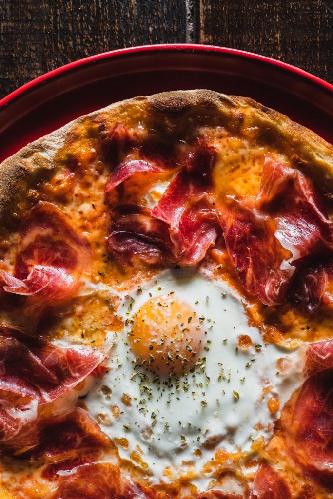 fotografo gastronomico de restaurantes