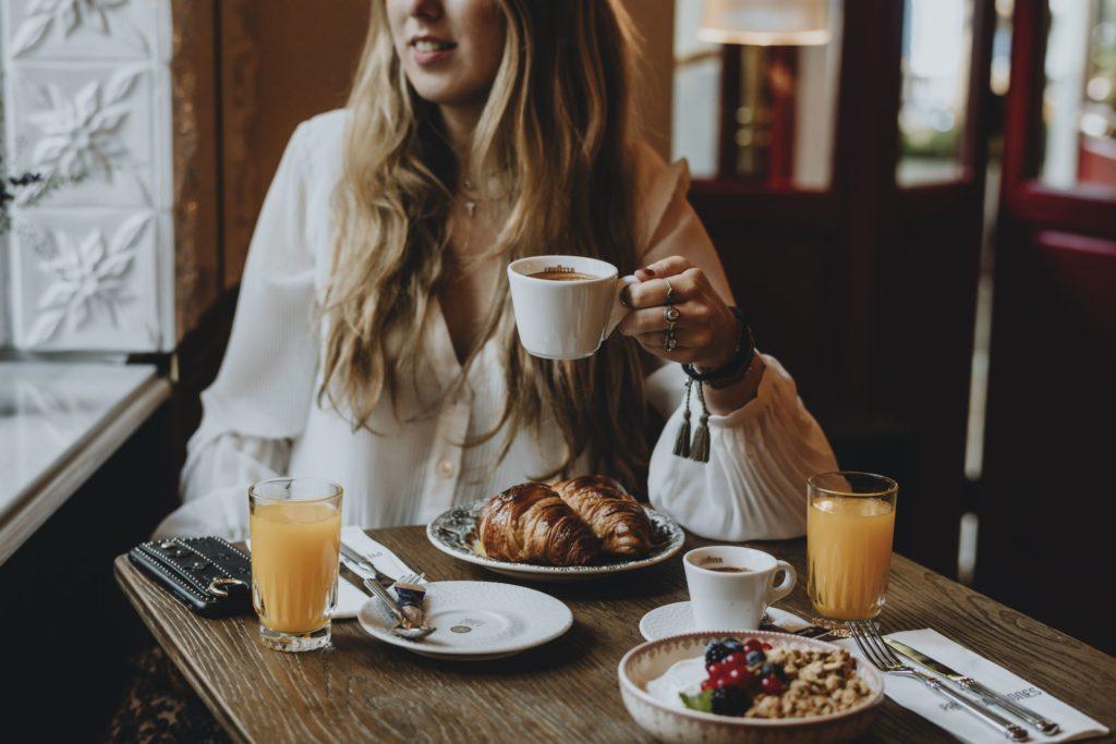 fotografo lifestyle gastronomia