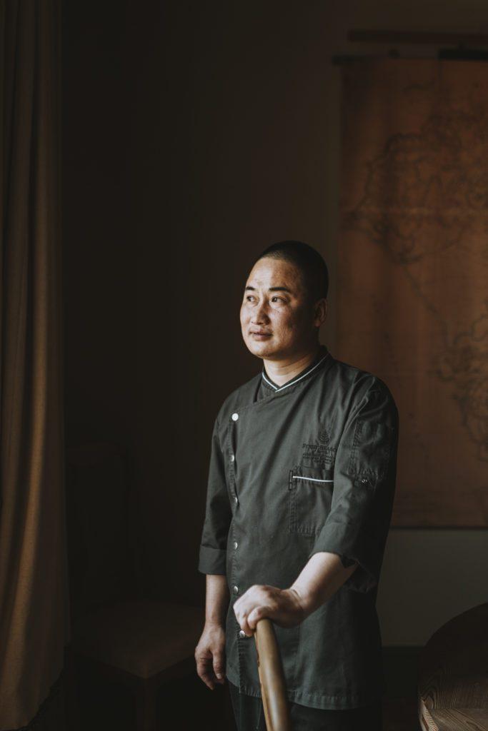 fotografo de chefs, fotografo de jamones, fotografo cinco jotas, fotografo de viajes