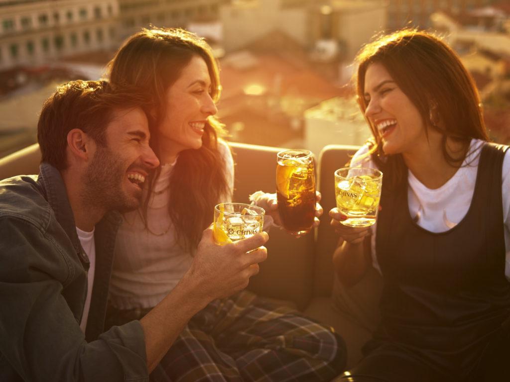 Fotografo-lifestyle-madrid-fotógrafo-chivas-regal-pernod-ricard-jose-salto
