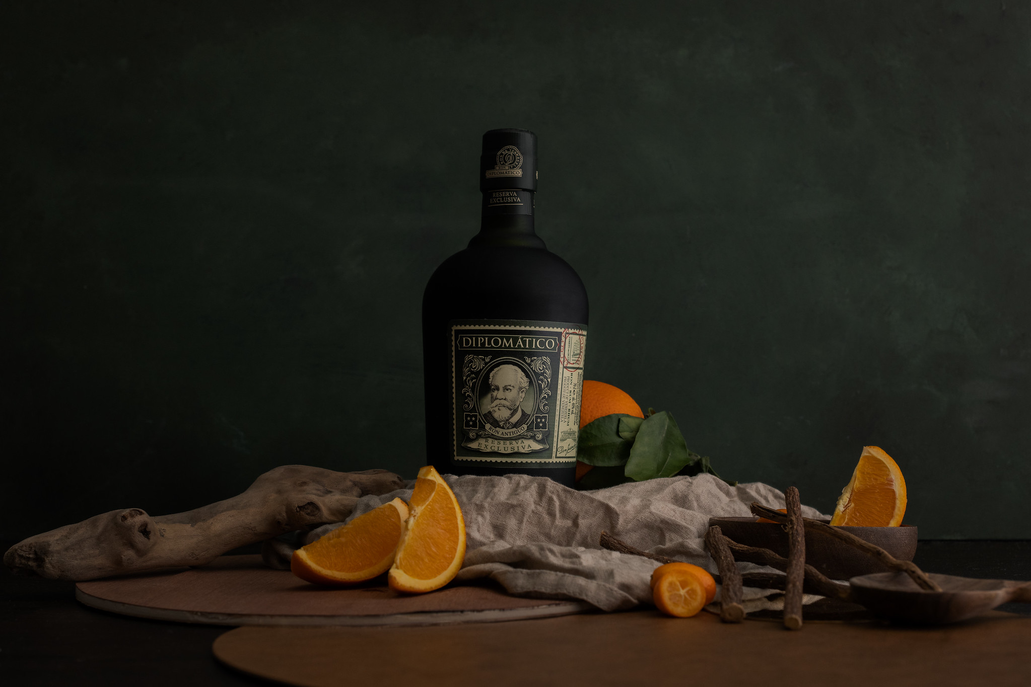 fotografo-Bebidas-Lifestyle-publicitario-ron-diplomatico-jose-salto