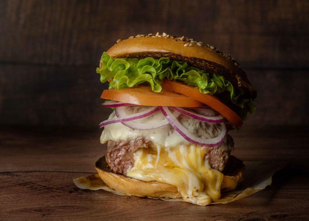 Fotografo Hamburguesas, fotografia de hamburguesas, burguer, steak burguer, grupo con fuego, mejores hamburguesas de madrid, fotógrafo gastronómico, fotógrafo de restaurantes