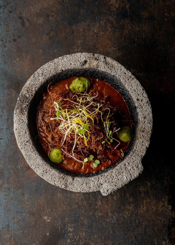 Fotografo gastronómico, fotógrafo de restaurantes, mejor restaurante mexicano madrid, fotógrafo gastronómico, fotógrafo de restaurantes