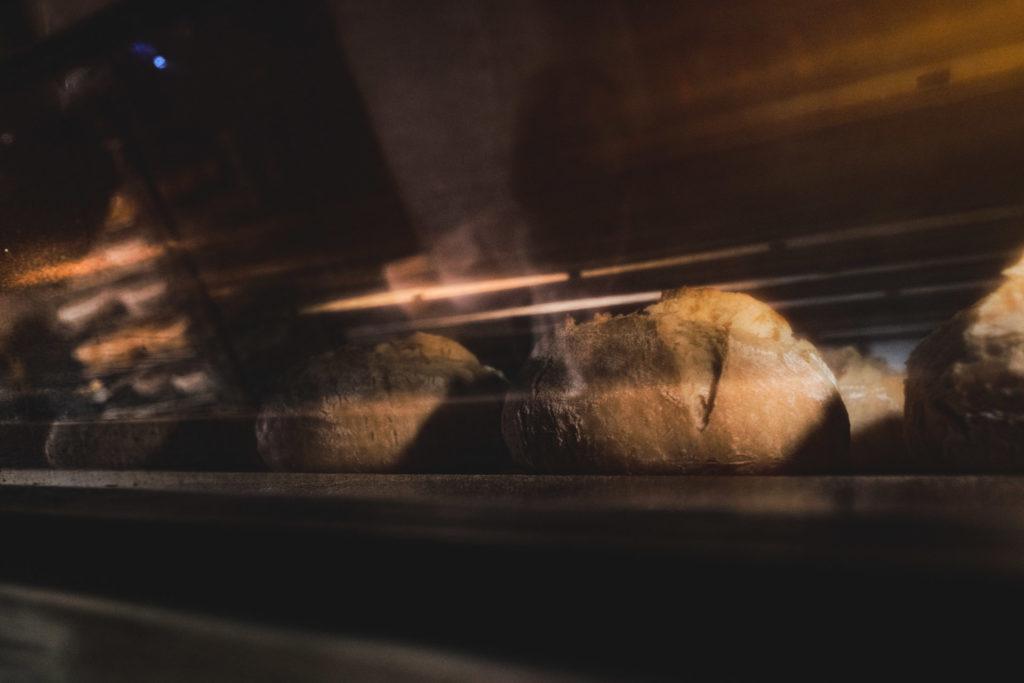 fotografia de panes, panaderia, fotografo gastronomico, fotografo de alimentos, panes, panod