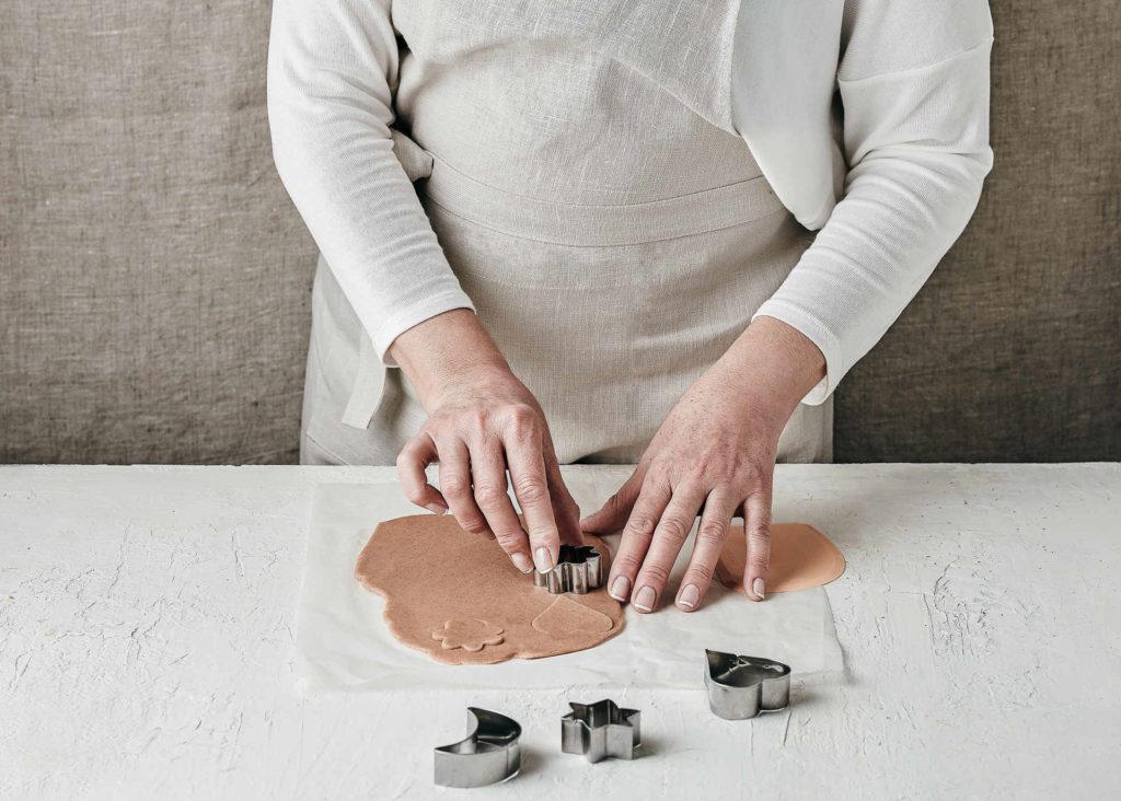 fotografia de catering, mejores caterings de madrid, fotografo de catering, amasando galletas, fotografo gastronomico málaga