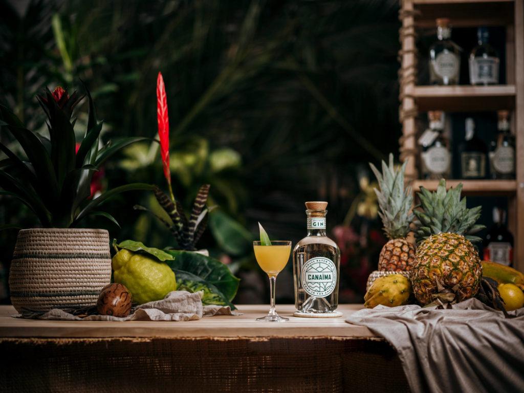 fotografo de bebidas, fotografo de cocteles, fotografo de ginebra, canaima gin, fotografo publicitario